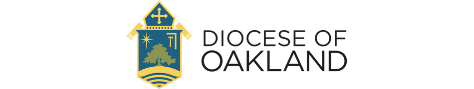 Diocese of Oakland CA