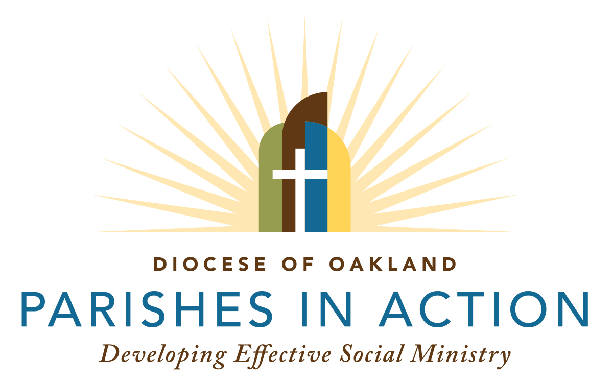 A Program of the office of life & justice