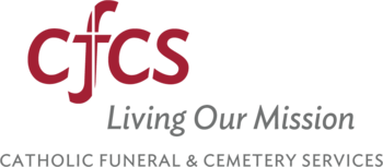CFCS Event: Gather Them Home
