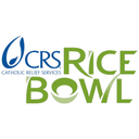 Catholic Relief Services (CRS)RiceBowlGrant Program Accepting Applications
