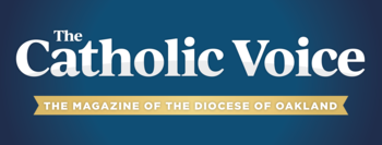 Get Your 2021 Parish Christmas Concert in The Catholic Voice