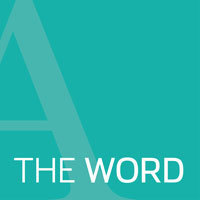 "Listen to ""The Word"" from America Magazine - Sunday Readings at Mass"