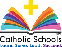 Catholic Schools Week Jan 27th- Feb 2nd