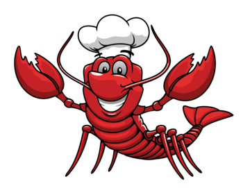St. Ambrose 1st Annual Crawfish Boil-March 29 2019