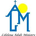 Lifelong Adult Ministry (LAM)