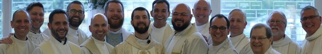 Donate to Support Vocations!