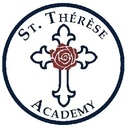 ST. THERESE OPEN HOUSE