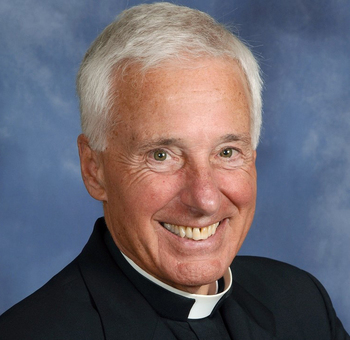 Bogus Charges Against Priests Abound