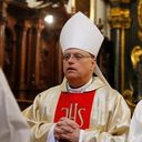 New Archdiocese and Appointment of Bishop Bellisario as Archbishop