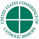 Archdioceses of Anchorage and Juneau Merge and Pope Francis Names Bishop Bellisario as Archbishop.