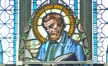 Saint of the Day - Saint Peter Canisius