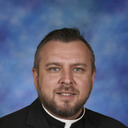 Rev. Greg Lorens