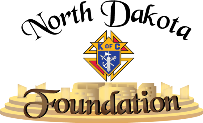 North Dakota Knights of Columbus Foundation