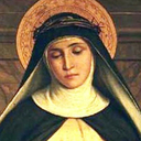 Feast Day of St. Catherine of Sienna