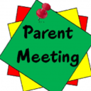 Grade 3 Parent Meeting