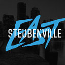 Steubenville East High School Conference