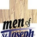 Men of St Joseph
