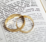 Living Christian Marriage