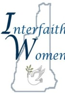 Interfaith Women of NH - Welcoming Winter with Joy
