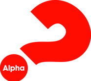 Alpha (Week 6) - Why and How Should I Read the Bible?