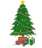 Final weekend to return your gift for the giving tree