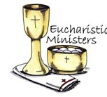Ministry Retraining for Extraordinary Ministers of Holy Communion