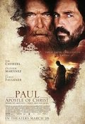 Paul the Apostle Movie at Cinemagic