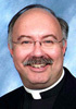 Very Rev. Fr. Richard Dion, V.F.