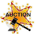Annual School Auction and Gala