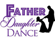 K of C Father Daughter Dance