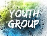 Middle and High School Youth Group