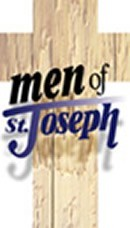 Men of St. Joseph