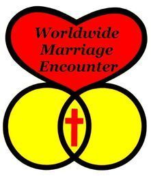 Worldwide Marriage Encounter Weekend