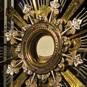 Confession & Holy Hour