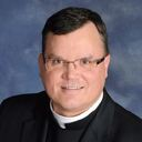 Fr. Louis' 32nd Anniversary to the Priesthood