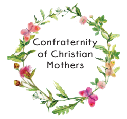Confraternity of Christian Mothers CCM