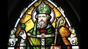 Feast Day of St. Patrick