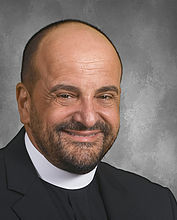 Father Anthony Sirianni