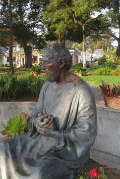 St. Joseph Patron of the Unborn