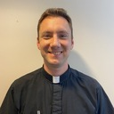 Father Terry Coonan
