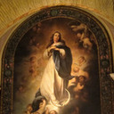 Novena of the Virgin of the Assumption/ Novena de la Virgen de La Asuncion