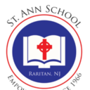 Take a Virtual Tour of St. Ann Classical Academy