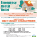 Emergency Rental Relief