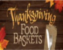 Annual Thanksgiving Food Basket Project
