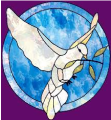 Holy Hour for Peace