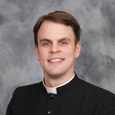 Fr. Chris Decker