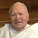 Deacon Luke J. Hally