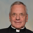 Monsignor William Fadrowski