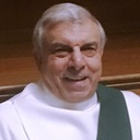 Deacon Peter J. DePrima