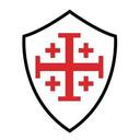 Crusader Newsletter -The Commemoration of the Battle of Vienna in 1683